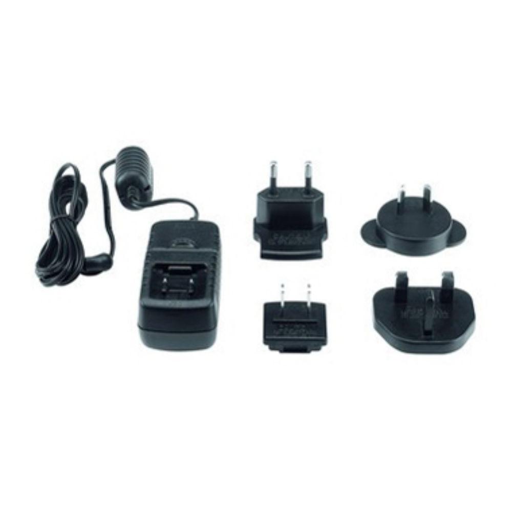 Зарядное устройство Leica для (Roteo35) 762774