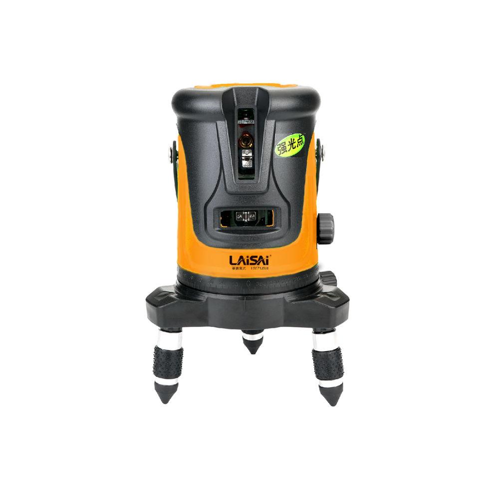 Лазерный уровень Laisai LS671III LS671III