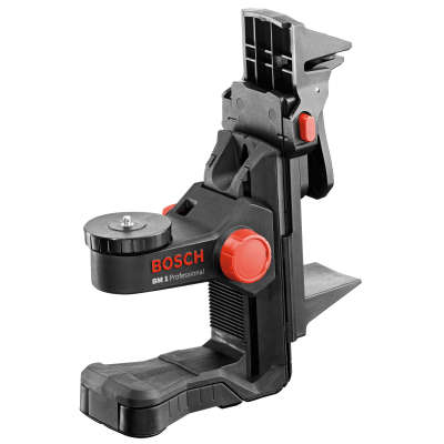 Универсальный держатель  Bosch BM1 New Professional (0601015A01)