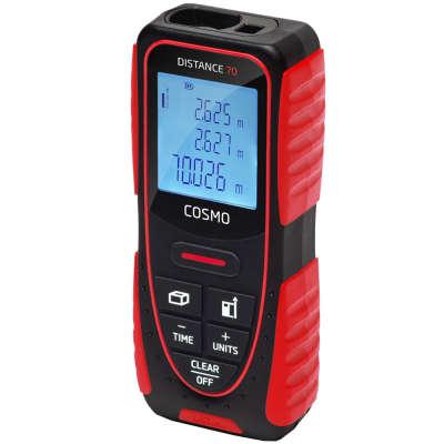 Лазерный дальномер ADA Cosmo 70 А00429