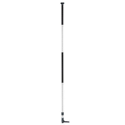 Распорная штанга LASERLINER TelePod 270 (090.140A)