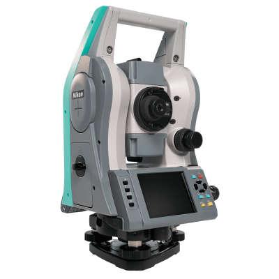 "Тахеометр Nikon XF HP 2"" w/OP HNA40270"