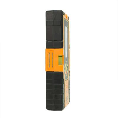 Приемник лазерного луча Geo-Fennel FR 45 252300