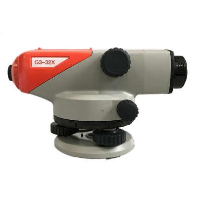 Оптический нивелир FOIF G3-32X