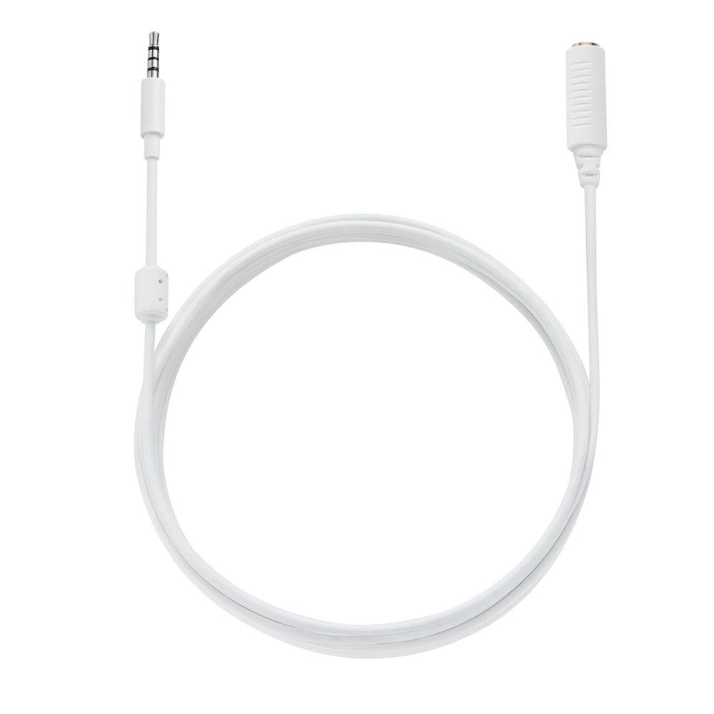 Удлинительный кабель для цифровых зондов для Testo 160 0554 2005