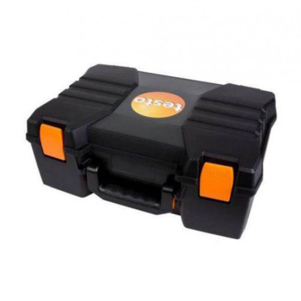 Транспортировочный кейс TopSafe для Testo 521/526 0516 0527