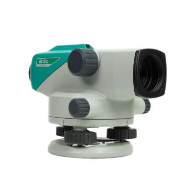 Оптический нивелир Sokkia B30