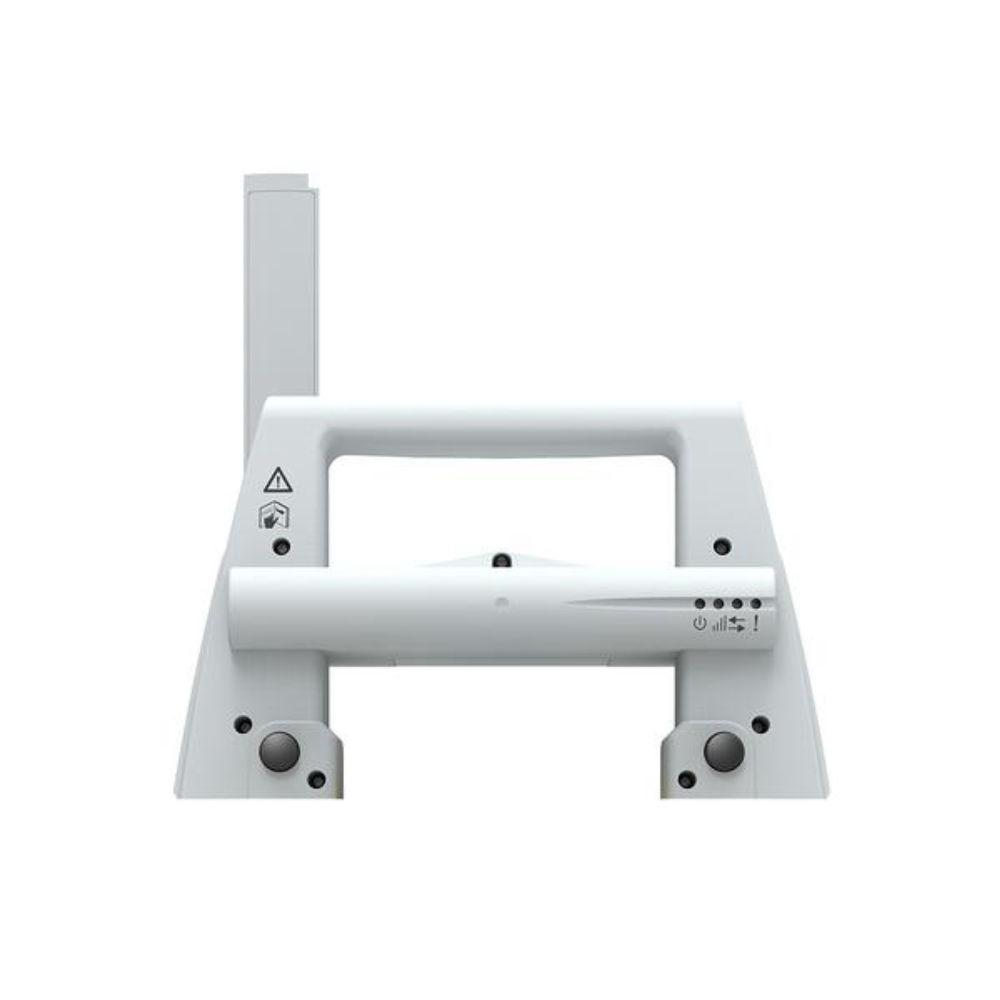 Радио-ручка Bluetooth GeoMax ZRT82 834473