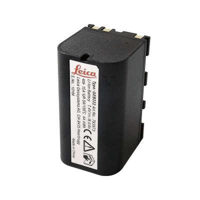 Аккумулятор Leica GEB222 (793973)