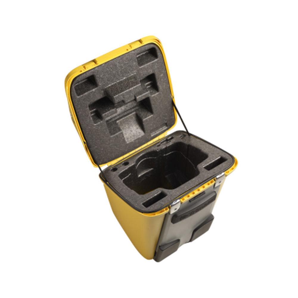 Кейс транспортировочный Trimble Standart Transport Case 58080010
