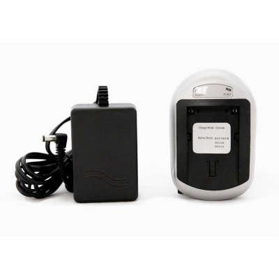 Зарядное устройство для Sokkia ELC CDC68 для BDC70, BDC46, BDC58