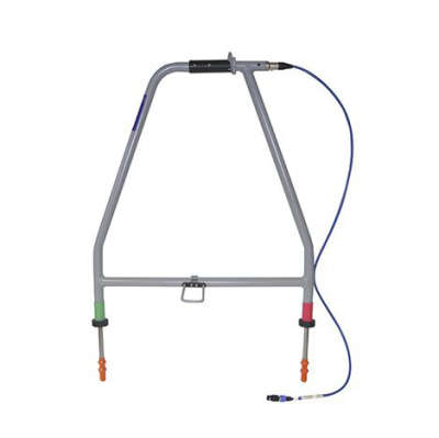 А-рамка для поиска повреждений Radiodetection A-frame