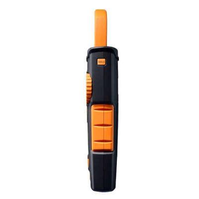 Токоизмерительные клещи Testo 770-1 0590 7701