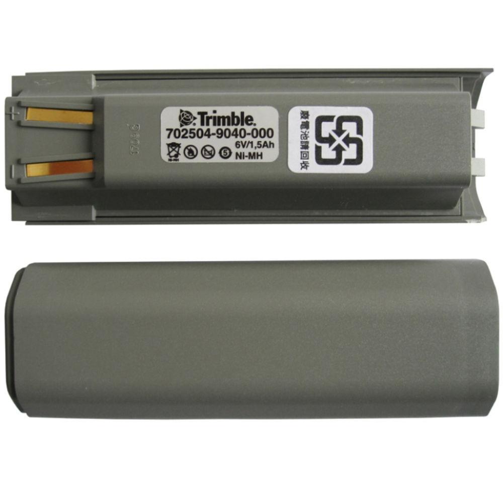 Аккумулятор Trimble (Ni-Mh, 6V, 1,5Ah)