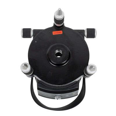Лазерный уровень RGK UL-44W Black 4610011870743