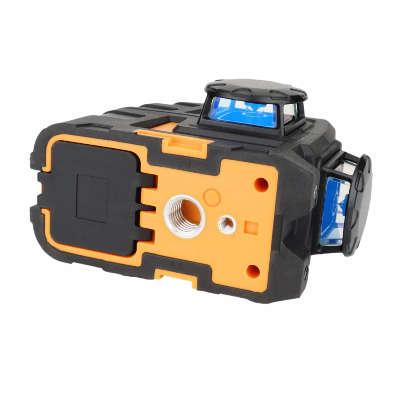 3D-лазерный уровень Laisai LS666 LS666