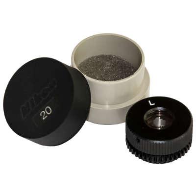 Окулярная насадка Nikon Low-Power Eyepiece Lens (HEK01000-SPN)