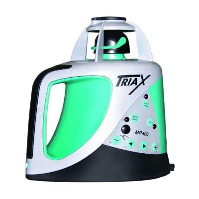 Ротационный нивелир Sokkia Triax MP400C-3