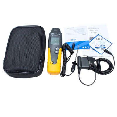 Измерители влажности CEM DT-129 480229