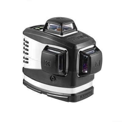 Лазерный уровень KAPRO 883HG
