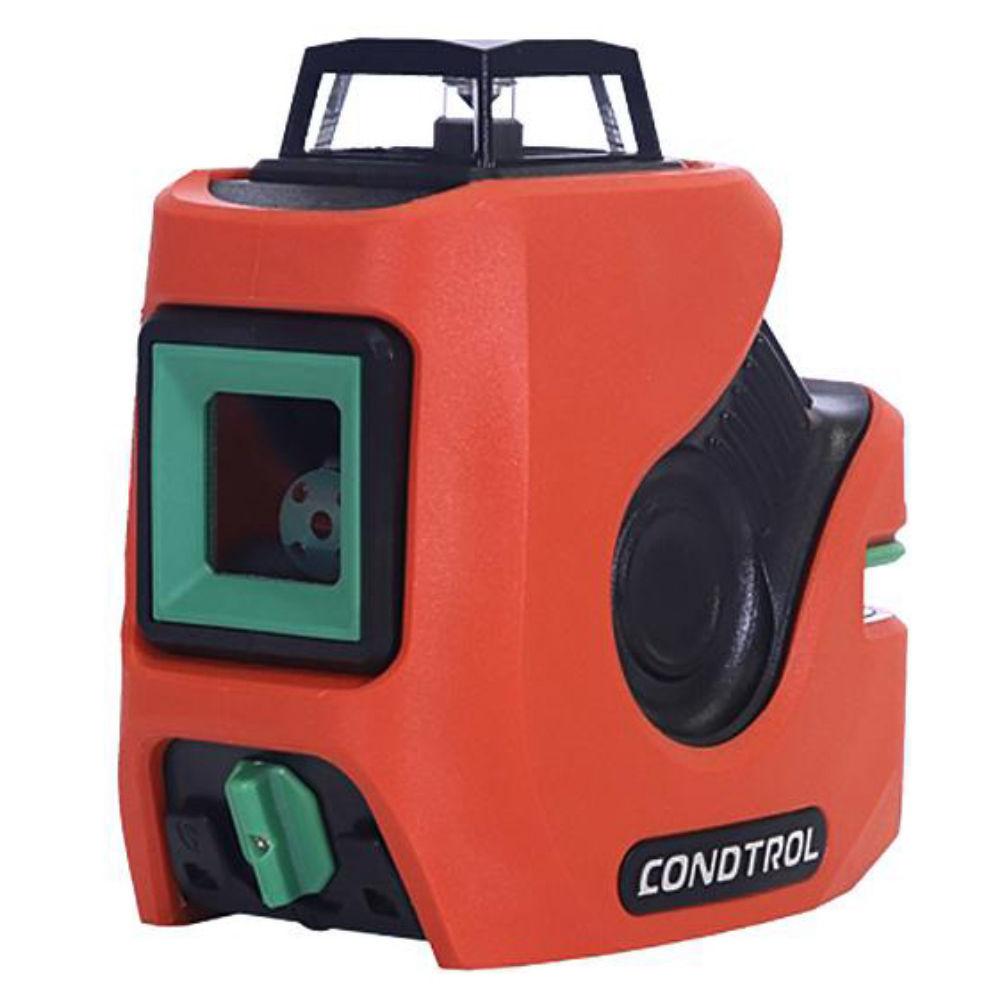 Лазерный уровень Condtrol NEO G1-360 1-2-156