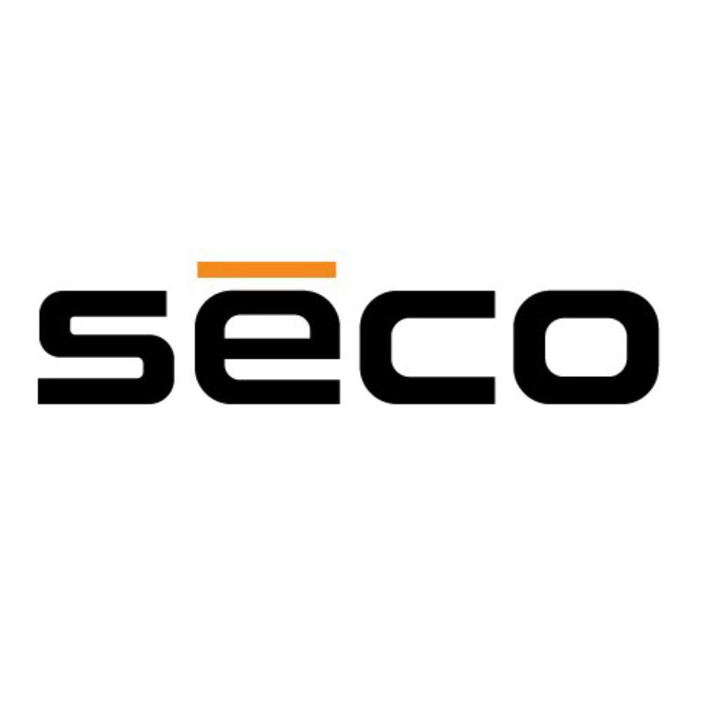 Трипод SECO 5218-02-ST 5218-02-ST