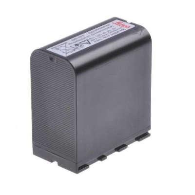 Аккумулятор Leica GEB242 (14.8V, 5.8Ач, Li-Ion) 793975-RGK