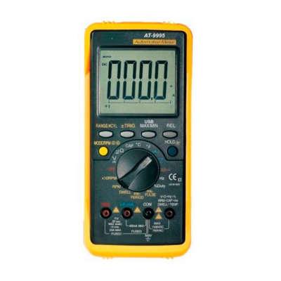 Мультиметр CEM AT-9995E (481547)