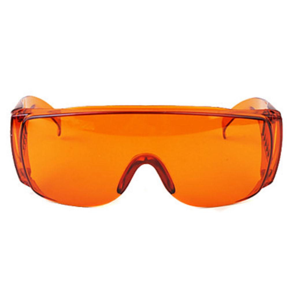 Лазерные очки Laser Goggles and Hard Case - Trimble TX5 Accss6004