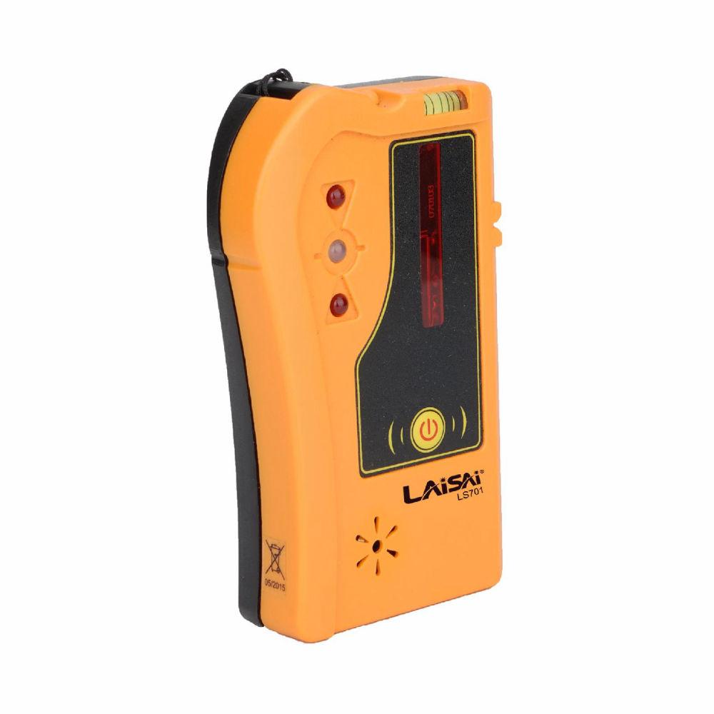 Приемник лазерного луча Laisai LS701 LS701