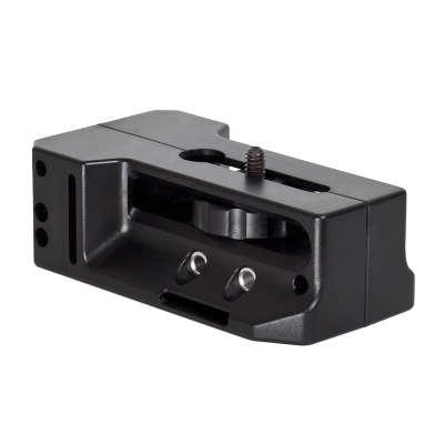 Кронштейн магнитный  RGK K-1 4610011872921
