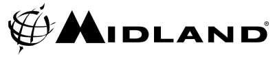 Логотип Midland