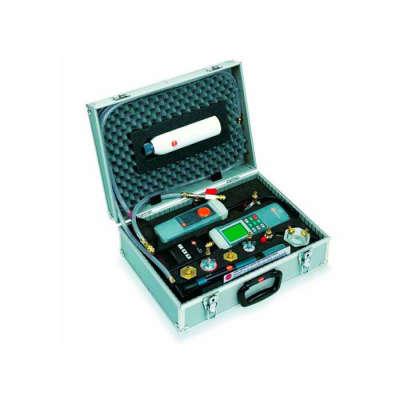 Комплект для проверки давления для Testo 312 0563 0314