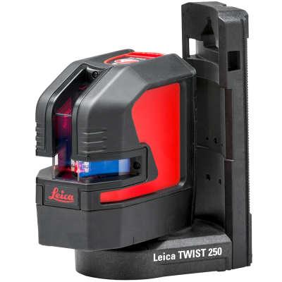 Построитель плоскостей Leica Lino L2s-1 (848435)