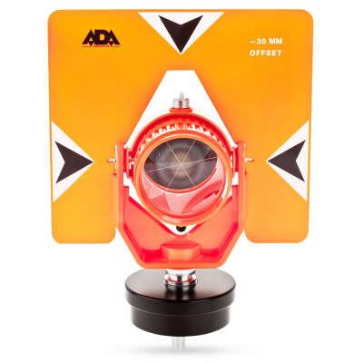 Отражатель ADA AK-17 Orange А00122