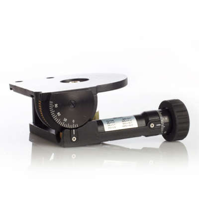 Адаптер наклонный Leica A240 (790434)
