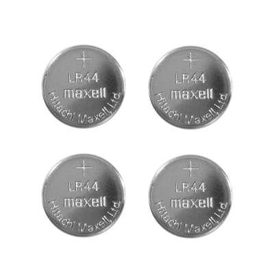 Батарейка таблетка для Testo 105 (0515 0032)