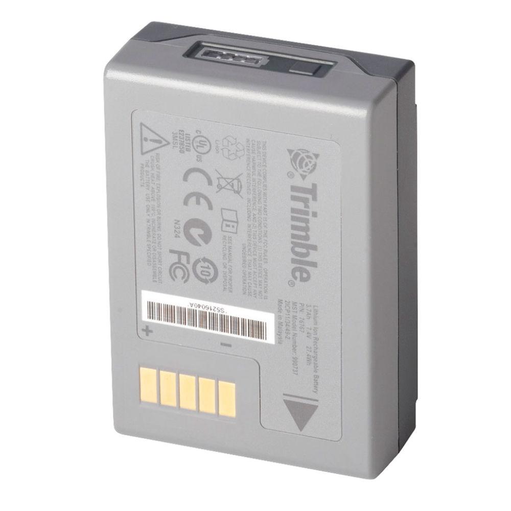 Аккумулятор Trimble (7.4V, 3700 mAh, 27.3 Wh) 89840-00