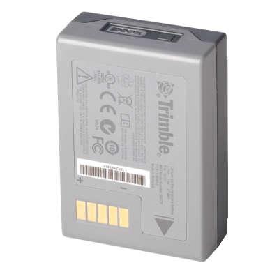 Аккумулятор для Trimble R10 (7.4V, 3700 mAh, 27.3 Wh) (89840-00)