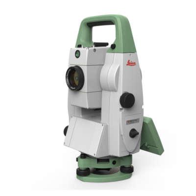 """Роботизированный тахеометр Leica TS16 G R1000 1"""" (917470)"""