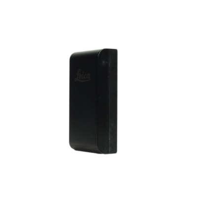 Аккумулятор для Leica ELC GEB111 (6В, 2,1Ач) Г58             Г1