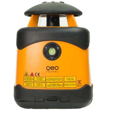 Ротационный нивелир Geo-Fennel FL 250 VA-N  241000