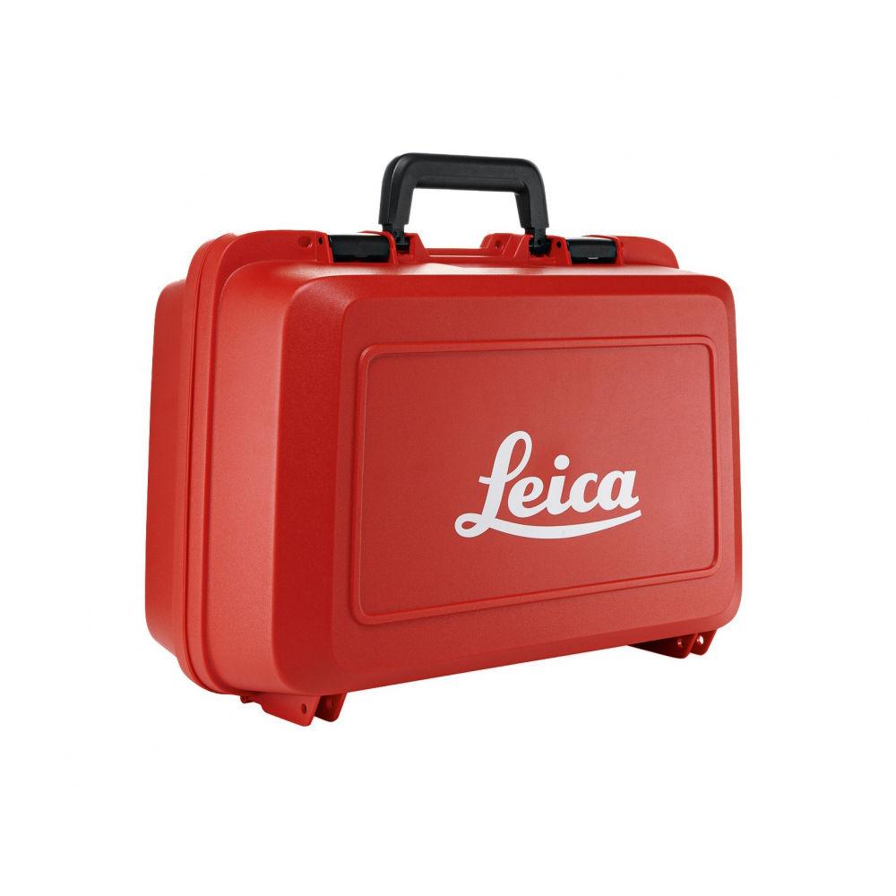 Кейс Leica GVP728 817061