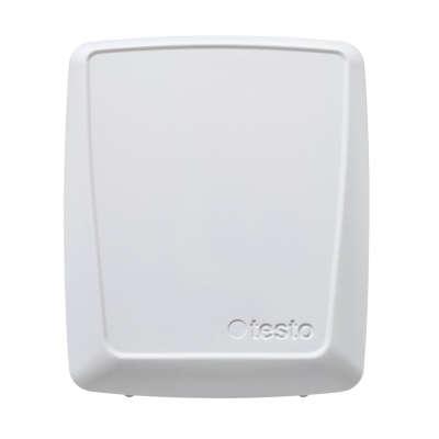 WiFi-логгер Testo 160 E (0572 2022)