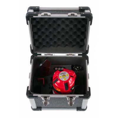 Лазерный уровень Redtrace ПРО-364ДР 100272