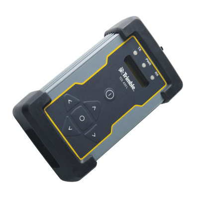 Радиомодем Trimble TDL 450L UHF System Kit - 410-430 MHz (64450-92)