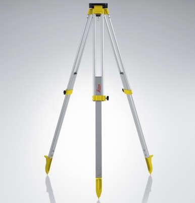 Штатив геодезический Leica CTP103 726833