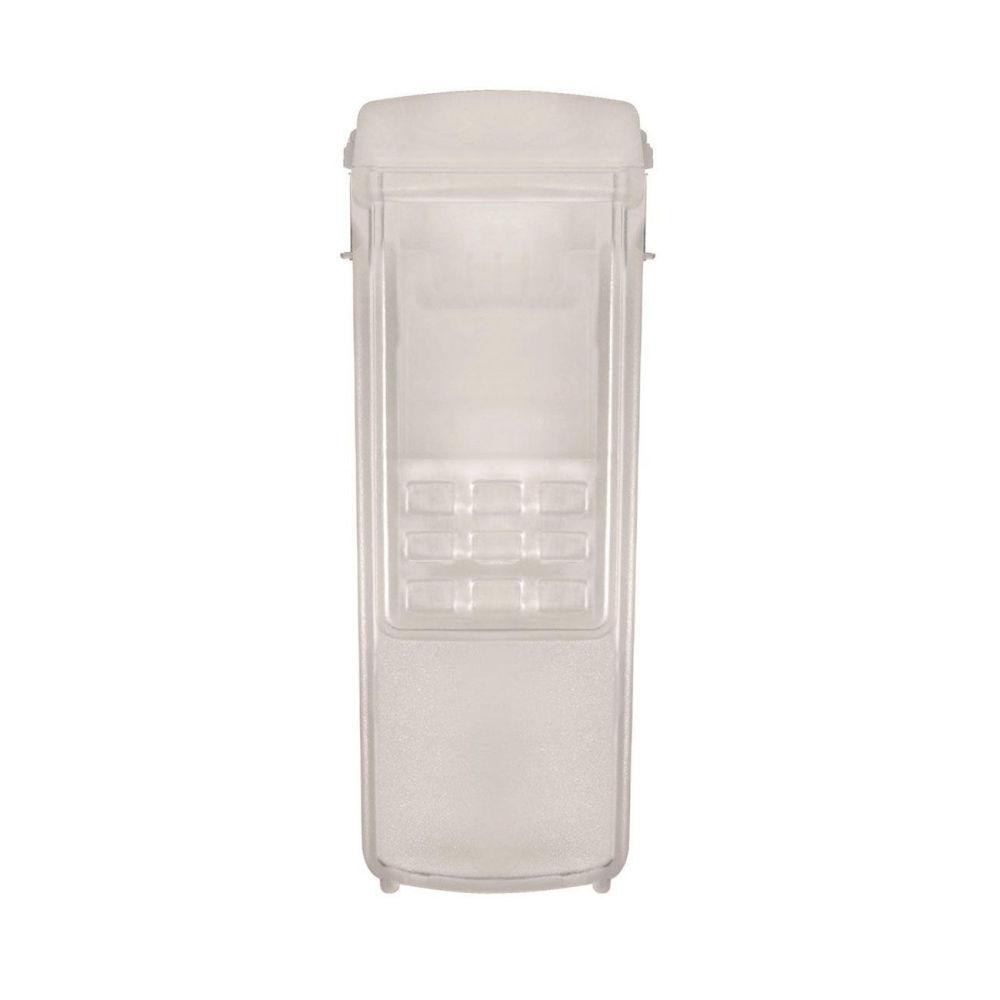 Защитный чехол TopSafe для Testo 312/315 0516 0443