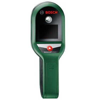 Детектор проводки Bosch UniversalDetect 0603681300
