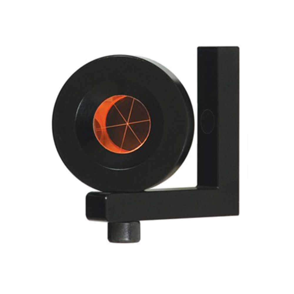 Мини-призма RGK HDMINI 105 775151